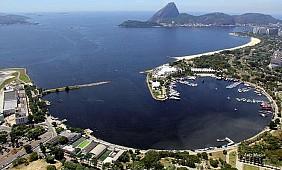 Vịnh Guanabara
