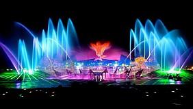 Wonderful show