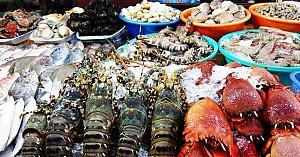 4 điều bạn đặc biệt phải làm khi đi du lịch Phú Quốc