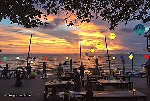 8 quán cà phê bạn không thể bỏ qua khi du lịch Phú Quốc
