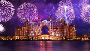 Bạn cần mua quà gì khi tới du lịch Dubai???