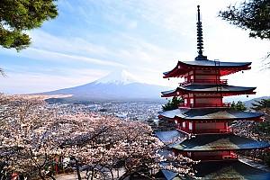 Những thứ nên biết trước mỗi khi muốn mua bán tại Nhật Bản