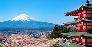Hãy bỏ túi những kinh nghiệm khi đến Nhật Bản