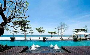 Bình yên hay sôi động là nơi nào của Bali