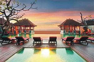 Chia sẻ kinh nghiệm du lịch ở đảo Bali