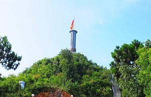 Chinh Phục Cột Cờ Lũng Cú Những Ngày Cuối Tháng 10