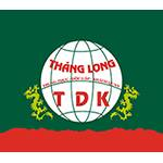 Công ty TNHH Kiểm toán và Định giá Thăng Long – T.D.K