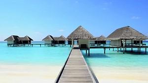 Một số điều nên biết trước khi đến với Maldives