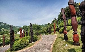 Hàn Quốc có gì đặc biệt cuốn hút du khách