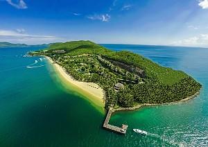 Hòn Mun Nha Trang - Vẻ Đẹp Từ Đáy Biển