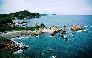 Khám Phá Đảo Ngọc Vừng Hoang Sơ