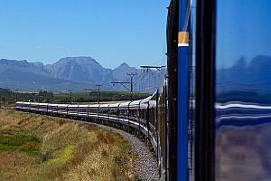 Kinh nghiệm đi Nam Phi tự túc