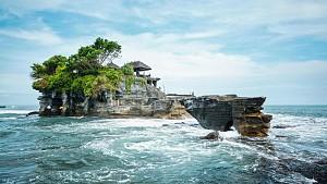 Kinh nghiệm du lịch Bali tự túc vô cùng quý báu
