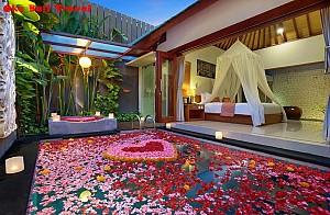 Làm thế nào có chuyến đi Bali tiết kiệm nhất