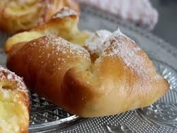 Món ăn ngon nên thưởng thức ở Vienna