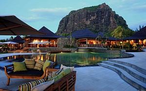 Những điều nhất định phải biết khi đi du lịch Bali