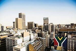 Những lưu ý quan trọng không thể bỏ qua khi đến Nam Phi