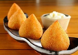 Những món ăn hấp dẫn ở Brazil (Phần 1)