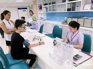 Những thay đổi mới khi khách Việt đến Thái Lan