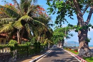 Những trải nghiệm thú vị khi bạn đi du lịch Côn Đảo