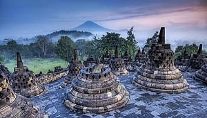 Tất tần tật những phương tiện di chuyển cần biết khi đi du lịch Bali