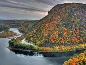 Transylvania vùng đất cổ tích đẹp mê hồn ở Romania