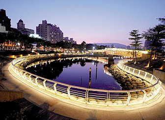Tour 5 Ngày Trải Nghiệm Du Lịch Đảo Ngọc Đài Loan