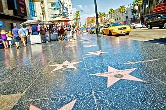 Khám Phá Bờ Tây Nước Mỹ Hành Trình Los Angeles - San Diego - Las Vegas