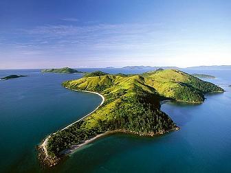 Tour Khám Phá Nam Đảo và Đông Đảo