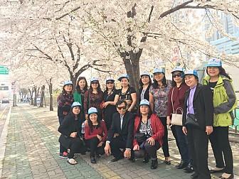 Hàn Quốc 5n4d Lễ 2/9: Giảm 1tr khi đăng ký nhóm trước 30/6
