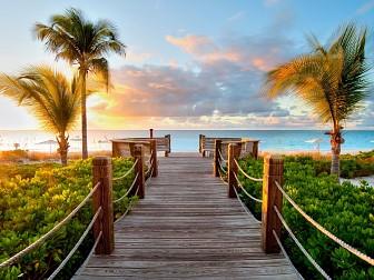 Tour Du Lịch Maldives 5 Ngày 4 Đêm
