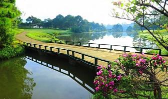 Tour 4 Ngày Trải Nghiệm Thành Phố Mộng Mơ Từ Hồ Chí Minh