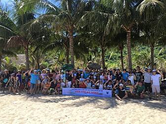 Tour Hà Nội - Đà Nẵng  Siêu Khuyên Mãi Tháng 8