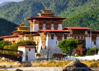 Tour Du Lịch Trung Quốc : Bắc Kinh - Tây Tạng
