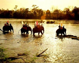 VTN10. Tour 1 Ngày Khám Phá Thành Phố Buôn Mê Thuột - Hồ Lắk. Ghép đoàn