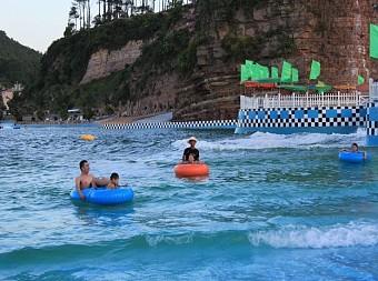 Du lịch Hòn Dáu Resort 1 ngày ( chương trình Teambuilding hấp dẫn)