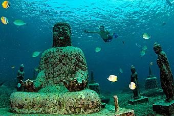 Tour Du lịch Bali 4 Ngày 3 Đêm