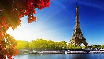 Pháp - Thụy Sĩ - Ý