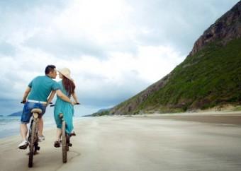 Tour Du Lịch Côn Đảo Trăng Mật