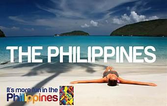 Tour 6 Ngày Trải Nghiệm Đất Nước Philipines Xinh Đẹp