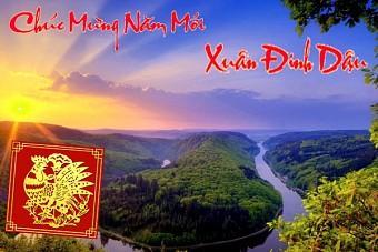 Tour Du Lịch Phú Quốc Tết Đinh Dậu từ Hà Nội 2017