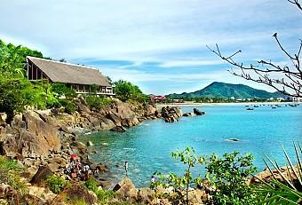 Tour Quy Nhơn - Phú Yên: 1 Chuyến Đi 2 Điểm Đến