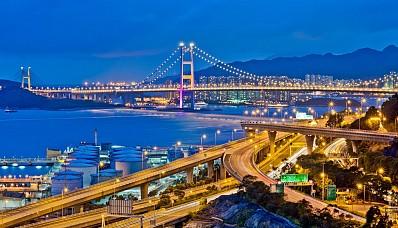 Cầu Thành Mã