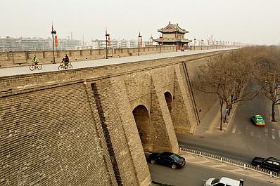 Minh Thành Tường