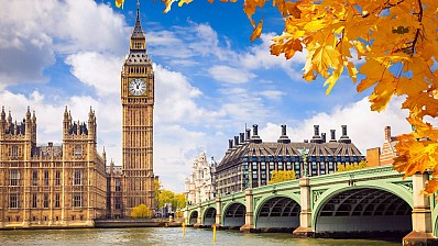 Vương Quốc Anh