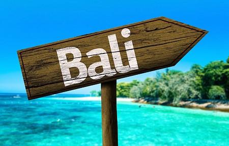 Tour du lịch Bali 4N3Đ từ Hồ Chí Minh khởi hành tháng 9 và 10