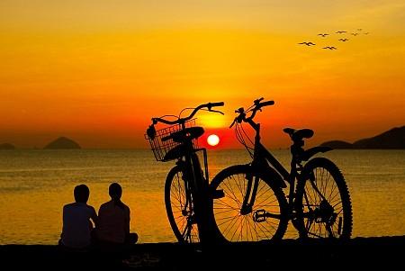 Tour Đạp Xe Leo Núi Bắc Đảo Phú Quốc 1 Ngày