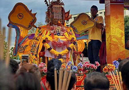 Tour du lịch BaLi – Indonesia - Singapore khởi hành từ Hà Nội, đón Tết dương lịch 2019
