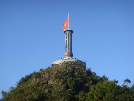 Hà Giang - Đồng Văn - Lũng Cú