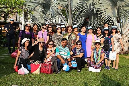 VPQ40-MTV: Tour Du Lịch Hà Nội -  Đảo Ngọc Phú Quốc 4 Ngày 3 Đêm - Khuyến mãi Mùa Thu Vàng